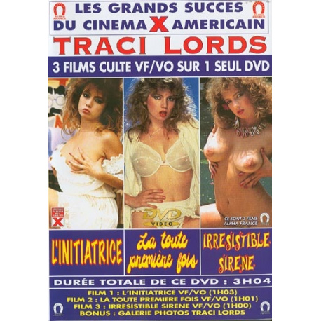 Xhamster, Traci Lords Porno Movies,