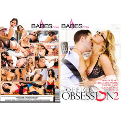 Office Obsession 2