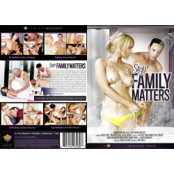 Step Family Matters