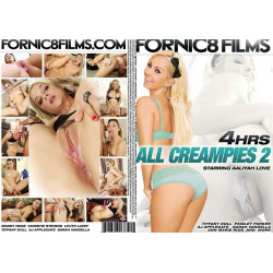 All Creampies 2- 4Hrs