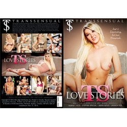 TS Love Stories