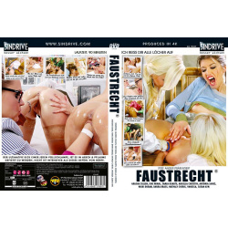 Faustrecht 6 / Fisting In Action 6