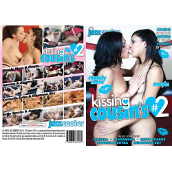 Kissing Cousin's 2