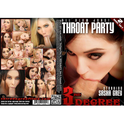 Throat Party