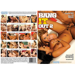 Bang It Out 2