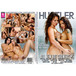 All New Hot Showers 5