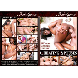 Cheating Spouses 4