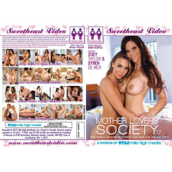 Mother Lovers Society 17