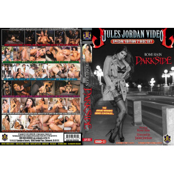 Adult sex fat shemale film