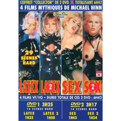 Latex 1&2 - Sex 1&2