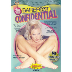 Barefoot Confidential
