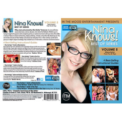 Nina Knows - Best Of Series 5