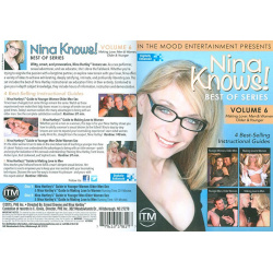 Nina Knows - Best Of Series 6