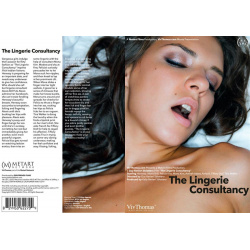 The Lingerie Consultancy