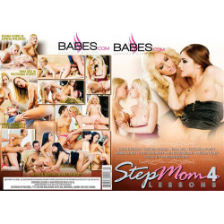 Stepmom Lessons 4