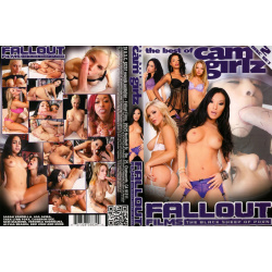 The Best Of Cam Girls - 2 Disc Set
