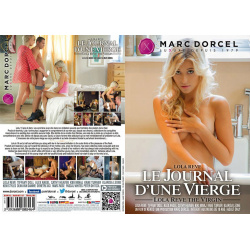 Le Journal D'Une Vierge - Lola Reve The Virgin