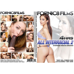 All Interracial 2 - 4Hrs