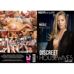 Discreet Housewives