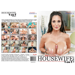 Housewife 1 On 1 Vol 44
