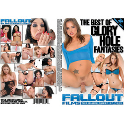 The Best Of Glory Hole Fantasies