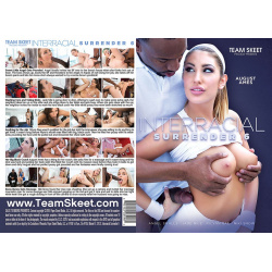 Interracial Surrender 6