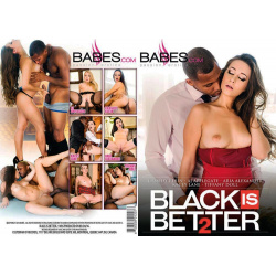 Black Is Better 2