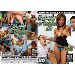 Lifestyles Of The Cuckolded 12