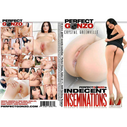 Indecent Inseminations