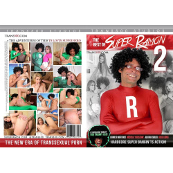 The Best Of Super Ramon 2