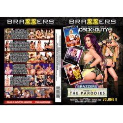 The Parodies 8