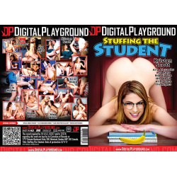 Stuffing The Student