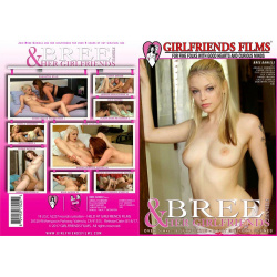 Bree Daniels And Her Girlfriends
