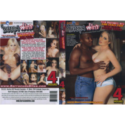 Teen Blondes Beg And Crave For Huge Black Porno Cocks