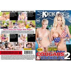 Cougars And Cuckolds 2