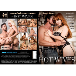 The Hot Wives
