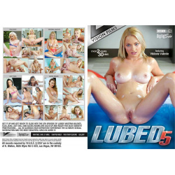 Lubed 5
