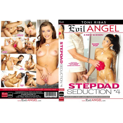 Stepdad Seduction 4