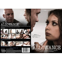 The Allowance