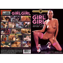 The Best Of Classic Girl On Girl