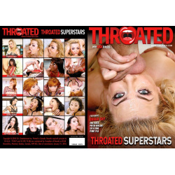 Throated Superstars