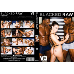 Blacked Raw V3