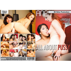 All About Pussy 2