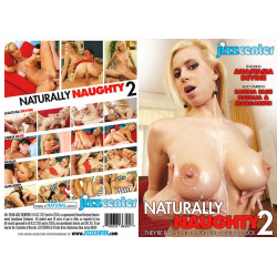 Naturally Naughty 2