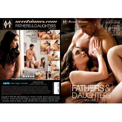 Fathers And Daughters 2