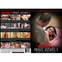 Daddy's Private Sextapes 2