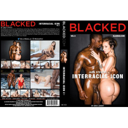 Interracial Icon 8