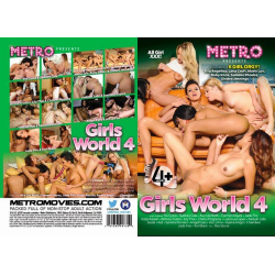 Girls World 4