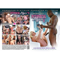 Interracial Affair 6