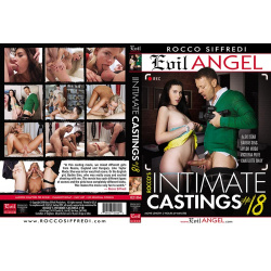 Rocco's Intimate Castings 18